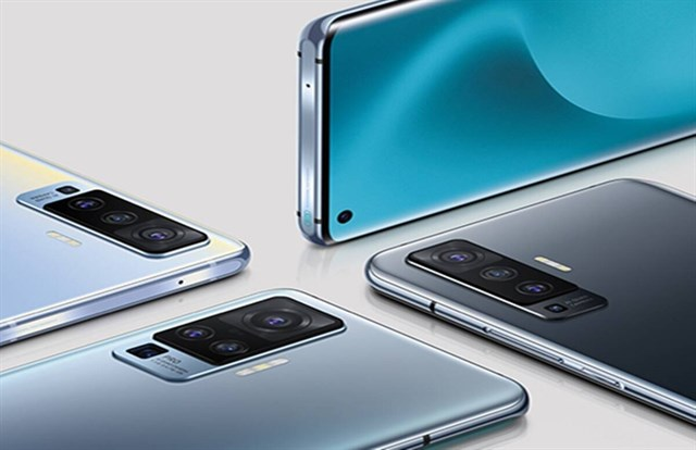 What to expect about Vivo S9e: Stable performance with Dimensity 820 chip, price approximately 8 million with 4,000mAh battery