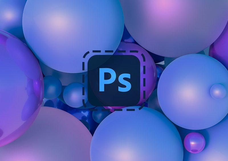 Selections in Photoshop are what, why you need it, and tools to help you make selections
