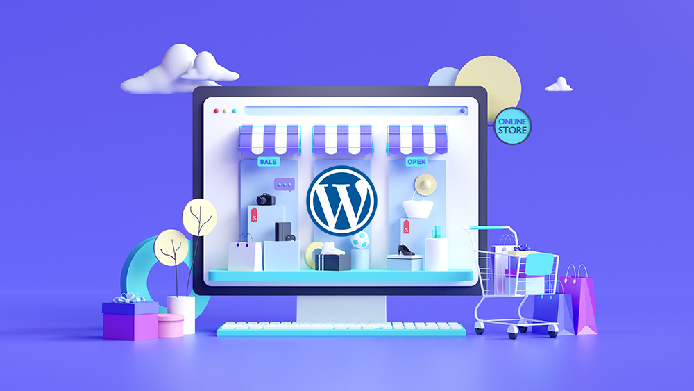 Why should we use Wordpress?  9 reasons to choose Wordpress for your website