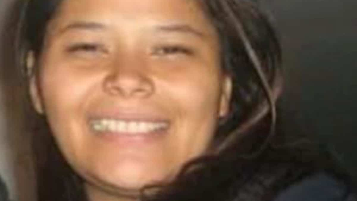 Death of Joyce Echaquan Autopsy report presented to family