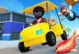 Download and play Totally Reliable Delivery Service for free