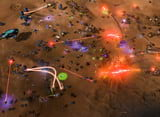 Humble Bundle gives away the game Ashes of the Singularity for free from May 8 to 5