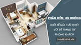 Great interior design software and trends for room decoration