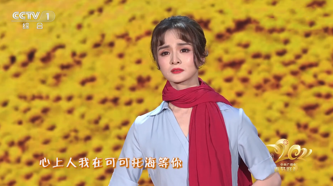 Luo Wenbo's car rollover incident tells us: film and television actors are not good enough, and the audience questioned the facelift