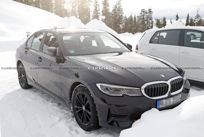 BMW-3-series-2021-head-to-head-of-the-place-to-change-from-with-man-with-an-rice-wine