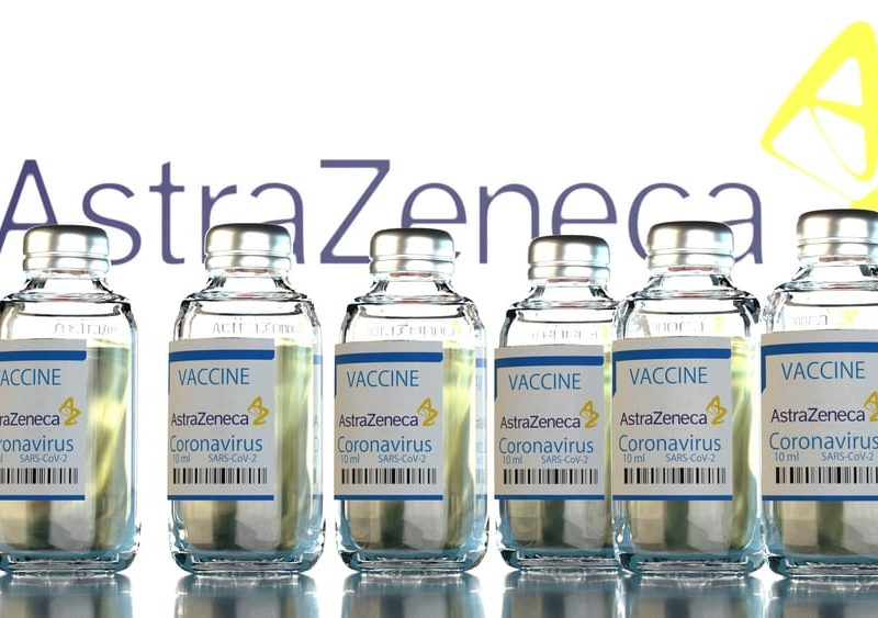 Norway: Health experts recommend banning the AstraZeneca vaccine