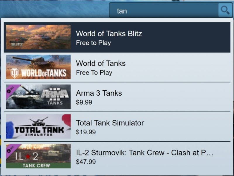 Free DLC game World of Tanks Blitz - Space Pack