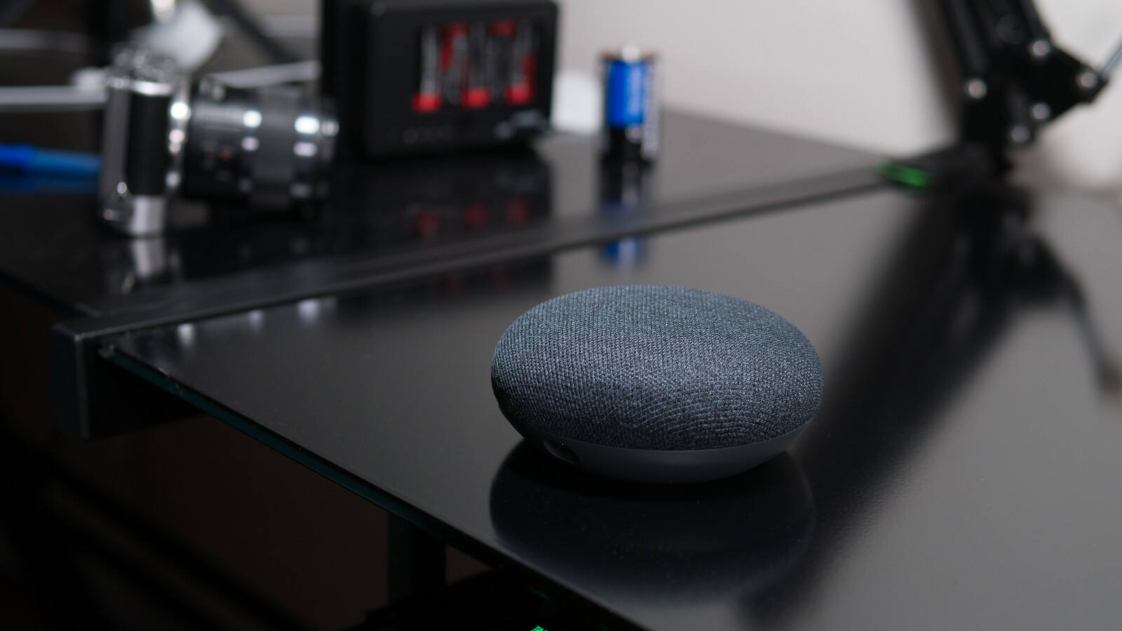 Google Home update adds new call options for iOS and Android users