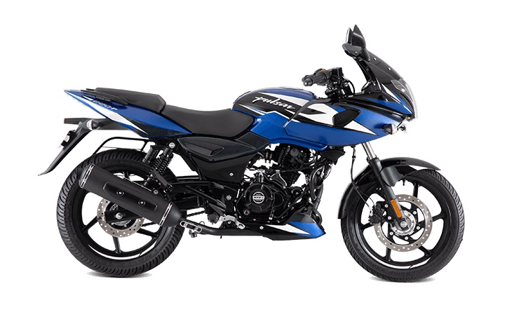 Honda Winner X, Yamaha Exciter kneeled because the super product of 39 million dong has tremendous power in image 1