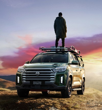 2021.04.06.  17,346 read Long Lasting One Wins, The New Rexton Sports & Cannes'Get All Away' Carkle Post 65