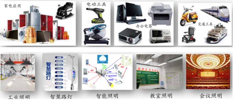"""Relying on the ability to quickly respond to new market needs, """"Yuanwei Semiconductor"""" has won multiple industry top orders"""