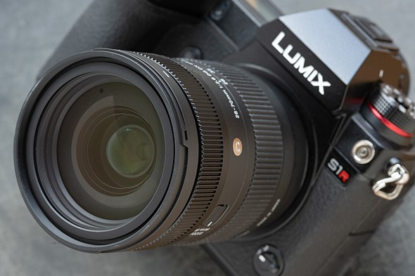Sigma has fixed ghosting issues with its 28-70mm F2.8 DG DN lens, is replacing affected lenses: Digital Photography Review