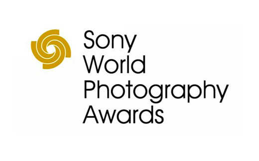 Slideshow: Large format film portrait series wins Sony World Photography Awards: Digital Photography Review