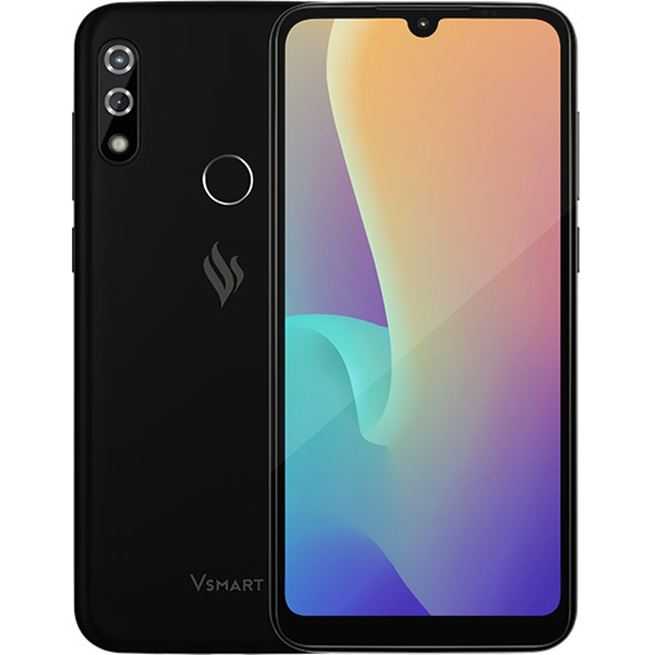 Suggestions to buy smartphones running 'smooth' under VND 2 million