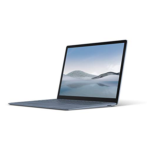 Surface Laptop 4: Should I buy the AMD or Intel version?