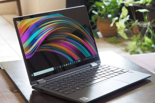 Tips to increase game performance on cheap laptops - Photo 1.