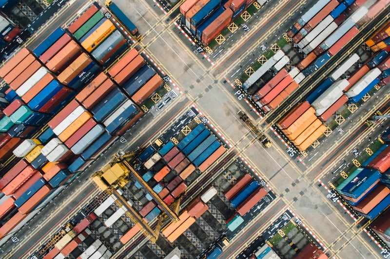 Using AI + Internet of Things to diagnose supply chain risks, American startup Paxafe received US$2.25 million in seed round financing