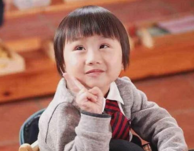 How miserable is the child star who was overconsumed by his parents? Xiao Xiaobin was covered with scars, and the red boy died at the age of 8