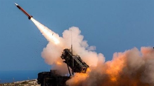 What new weapons will the United States deliver to Ukraine?
