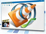 How to cut videos with VLC Media Player software