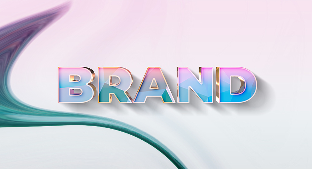 What is brand identity?  Factors that make up the brand identity