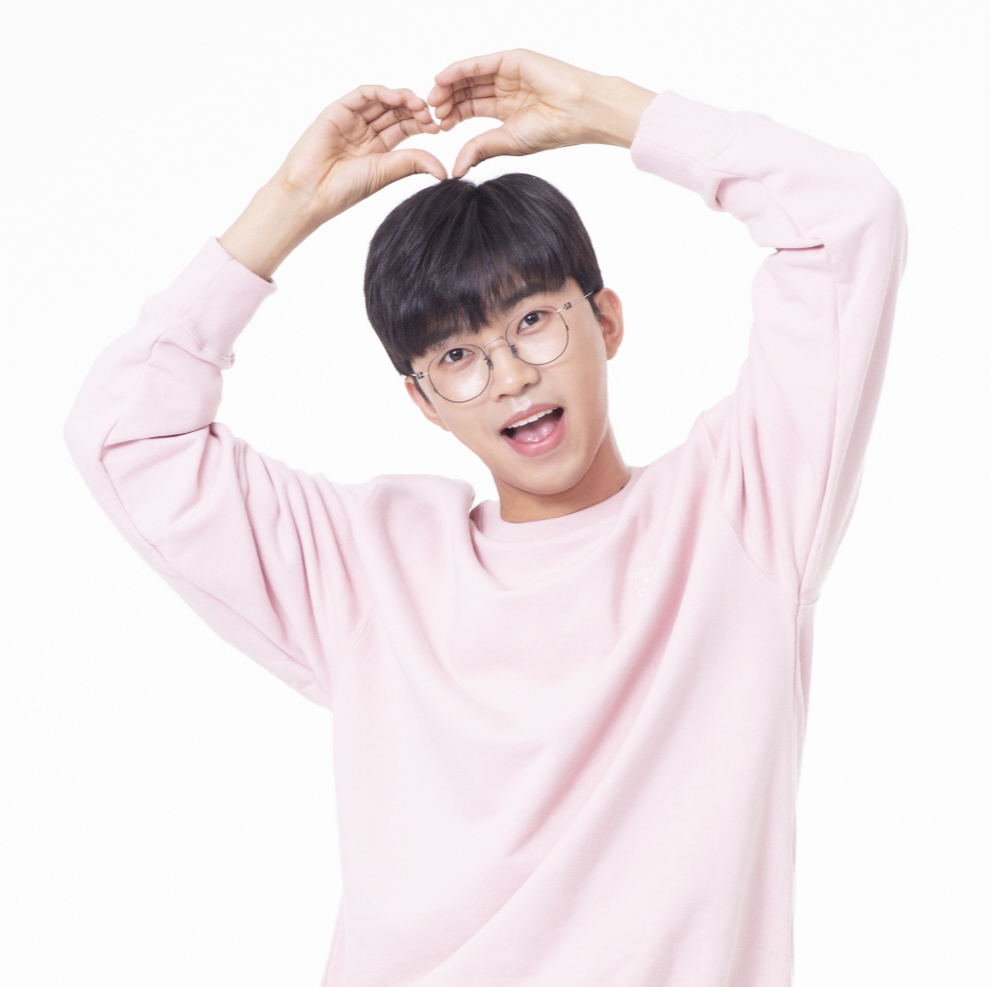 Lim Young-woong's'Choi Aedol Celeb' became the 10th donor angel...
