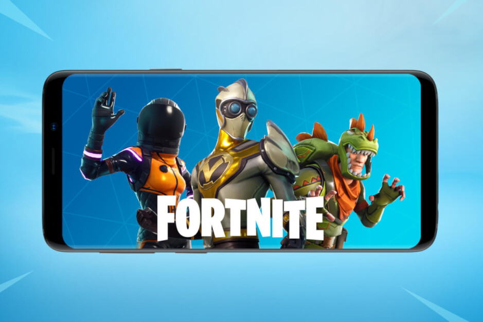 Apple removed Fortnite from the App Store after Epic broke Apple's rules about in-app payments - Both Epic and Apple land solid blows as the court battle begins