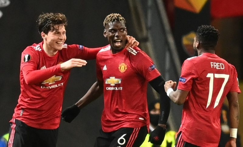 pogba-celebrating-manchester-united-roma-europa-league_40bm9n6j2j771qss0xj4szgvx