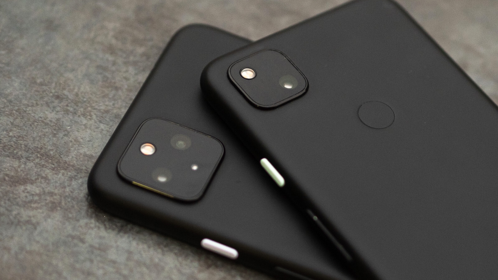 Future Pixel phones may receive 'reduced quality' unlimited Google Photos backups