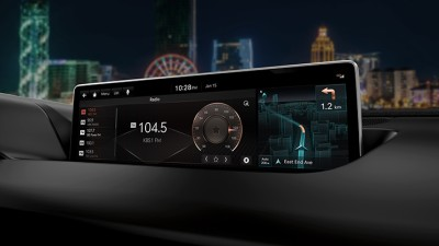 2021.04.28.  6,876 read Experience the latest infotainment features and services dramatically changed by the Hyundai Motor Group wireless update HMG Journal 6