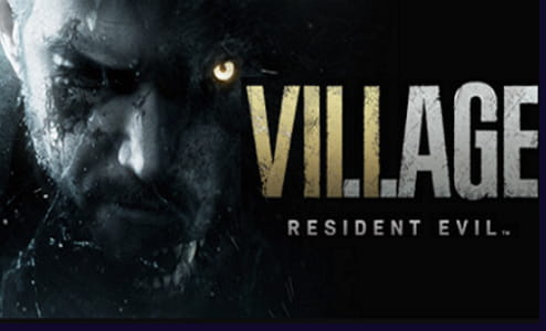 Discover Resident Evil Village passwords, padlocks and treasures