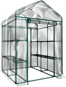 home-complete greenhouse, best greenhouse