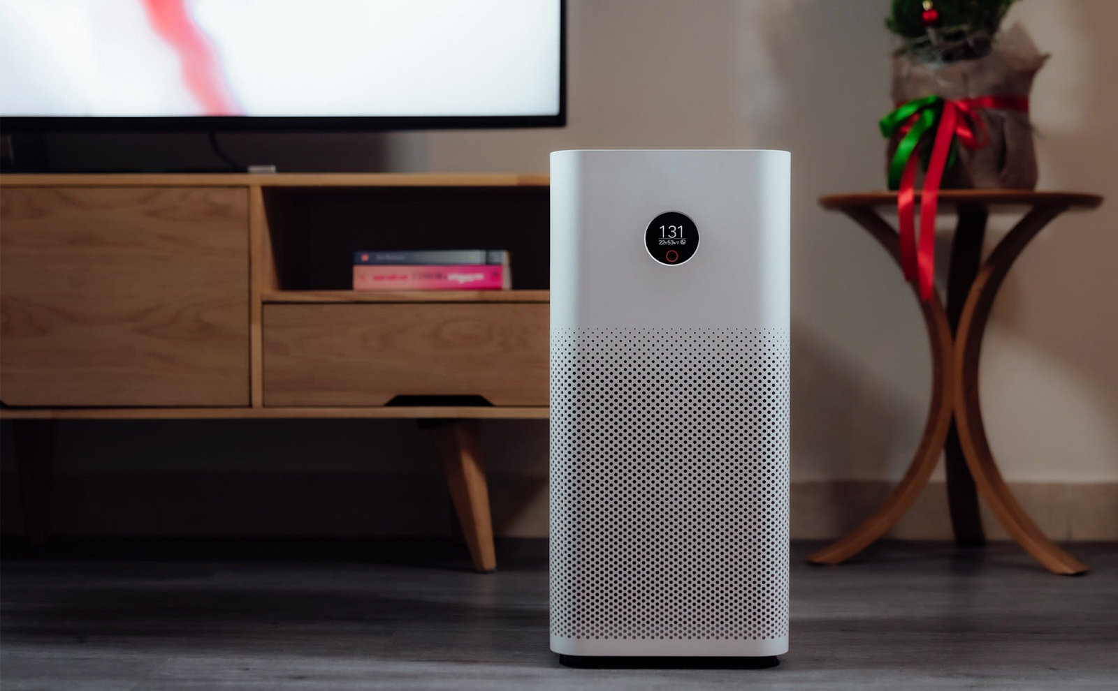 Top 3 best Xiaomi air purifiers today