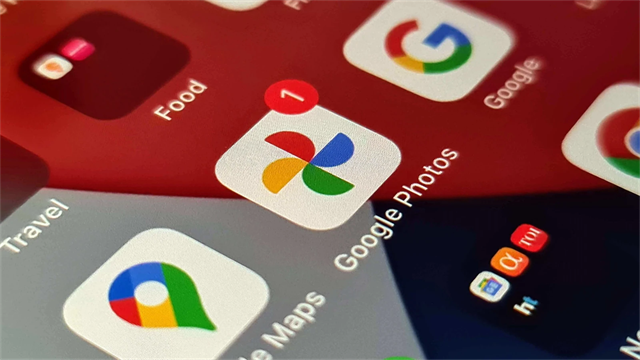 Google Photos review: A powerful photo archiving tool, available at a chest price of 100 GB