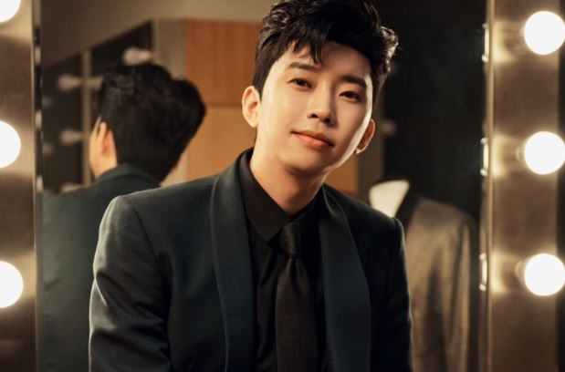 Lim Young-woong, donated 200 million won to commemorate his birthday