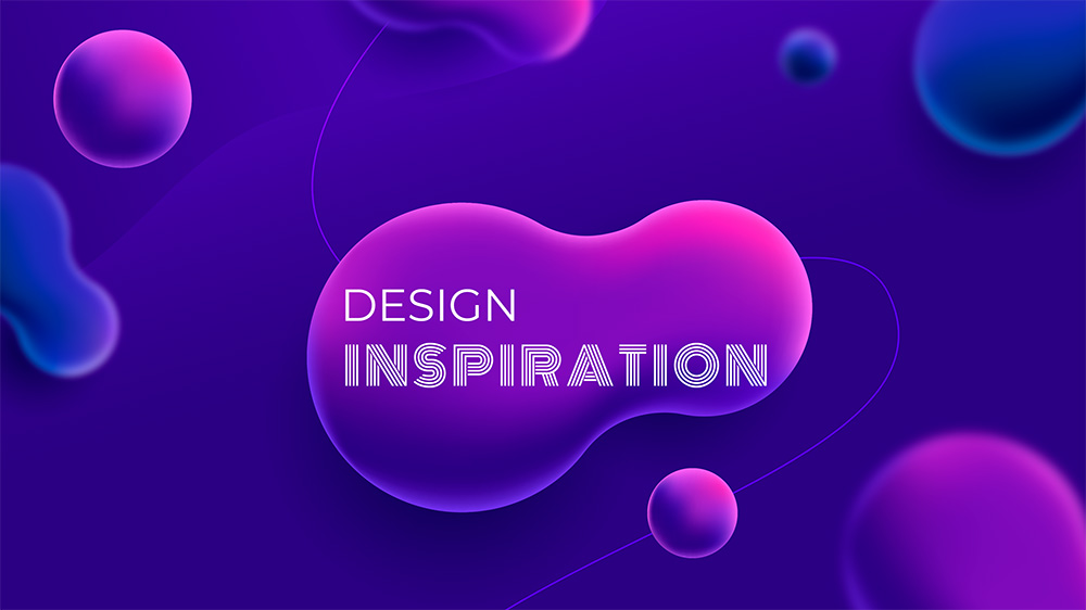 Inspiration: Creative designs of the week #13