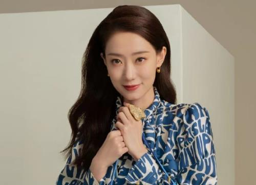 Chinese actress total box office ranking: Zhang Xiaofei is ninth, Ma Li is second, and the first place is well deserved
