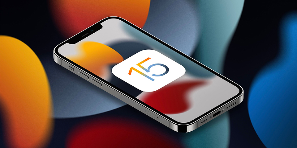 Sforum - Latest technology information page iOS-15-public-beta-1-1 Apple officially released the first iOS 15 and iPadOS 15 public beta, update and experience now!!!