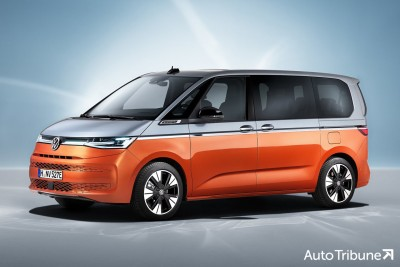 2021.06.18.  37,296 reads Volkswagen Multivan unveiled, Auto Tribune 73 full of extraordinary practicality different from domestic MPV