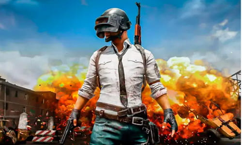 Tactics to play better PUBG Mobile