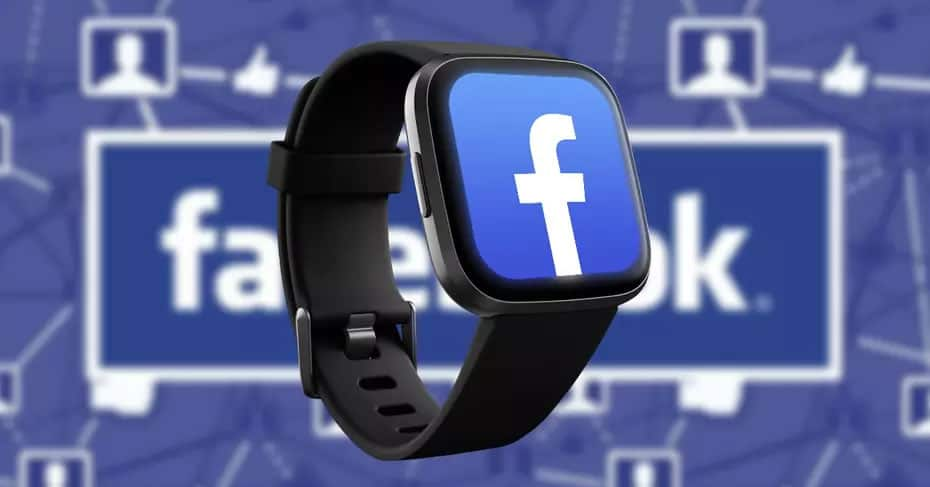 Netizens are more concerned than expected for Facebook's smartwatch