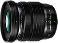 Olympus 8-25mm F4 Pro sample gallery (DPReview TV): Digital Photography Review