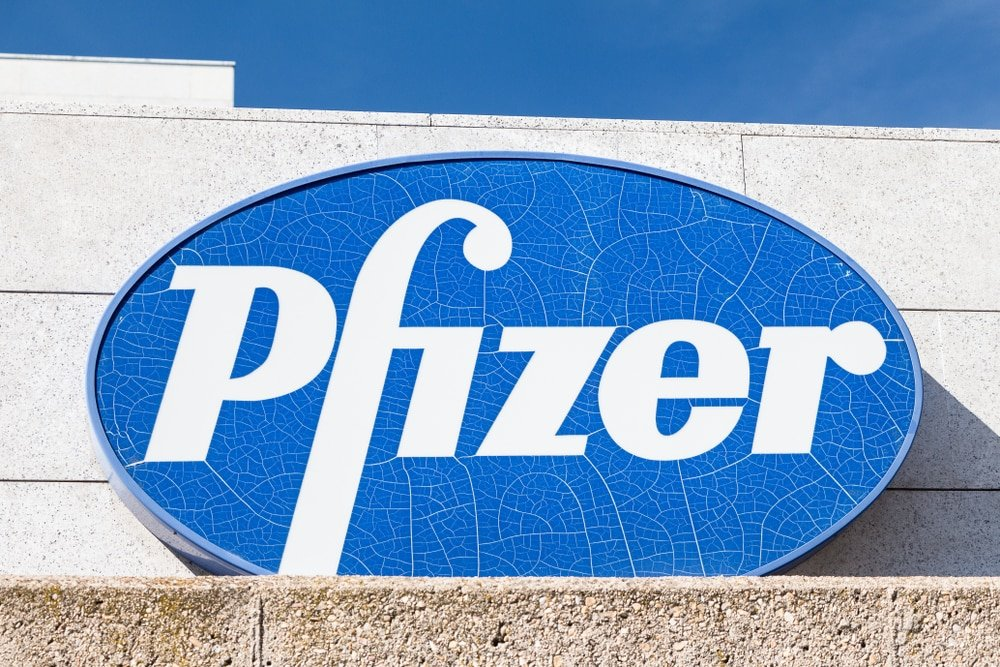US will donate 500 million doses of Pfizer vaccine globally