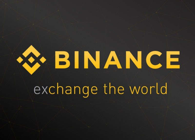 The Best Crypto Exchanges for Expanding Your Blockchain Portfolio