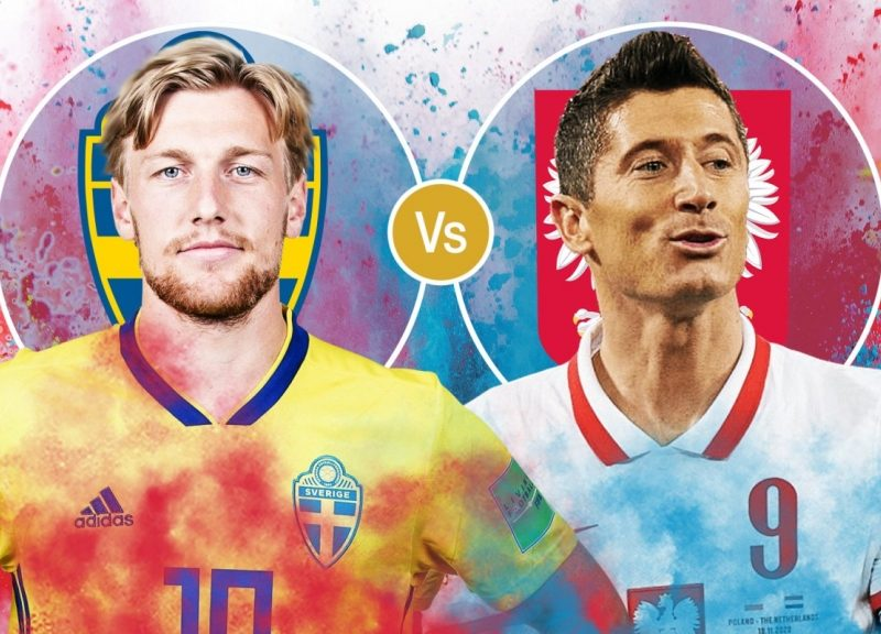 Watch Euro 2021 football live today June 23, 57019
