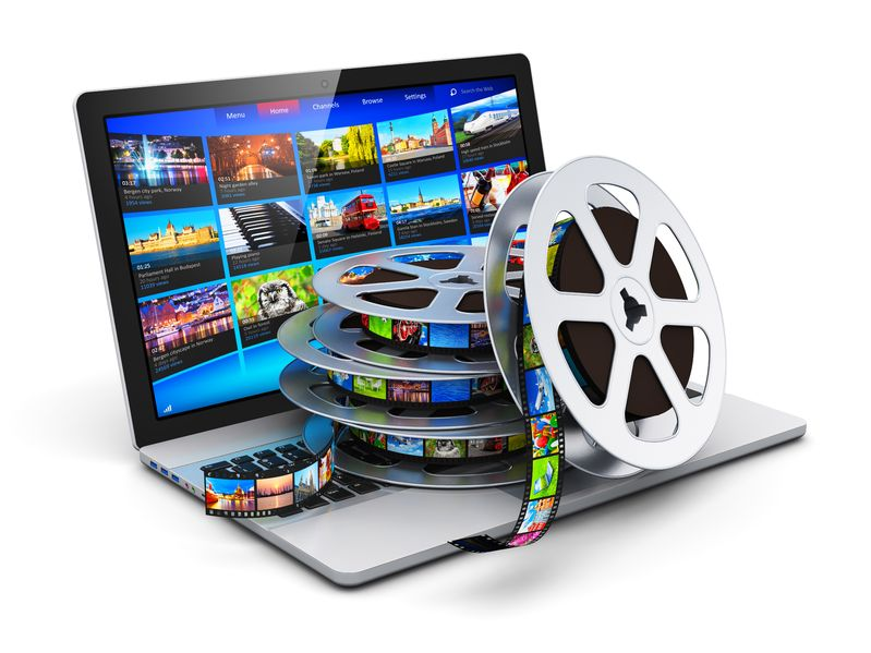 What are the 3 best video capture software for Windows?