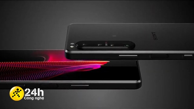 Heard Rumor: Sony Xperia 1 IV has the same design and trendy hidden camera under the screen (constantly updated) 2 hours ago
