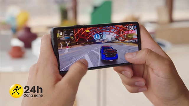 Performance evaluation of Sony Xperia 10 III: Is the ability to fight games the strong point of this smartphone?  5 hours ago