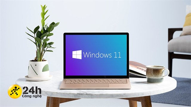 Heard Rumor: Windows 11 will allow free updates, officially launched in 4 days with many major changes in interface (continuously updated) 5 hours ago