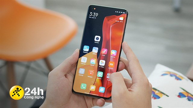 MIUI 13 Expectations: Beautiful User Interface, More Cool Features, Stable and Battery Saver Than 4 hours ago